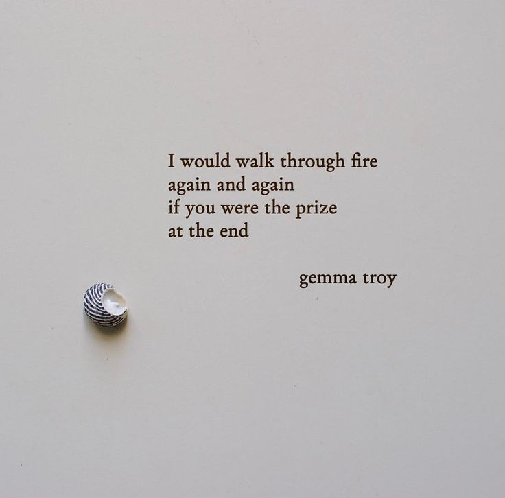 """1,043 Likes, 14 Comments - Gemma troy (@gemmatroy) on Instagram: """"Thank you for reading my poems and quotes/text that I post daily about love, life, friendship and…"""""""
