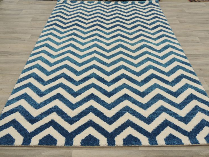 Rug Direct provides top quality floor rug online at reasonable cost in Auckland.