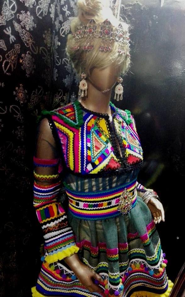 559 best images about robe kabyle on pinterest haute. Black Bedroom Furniture Sets. Home Design Ideas
