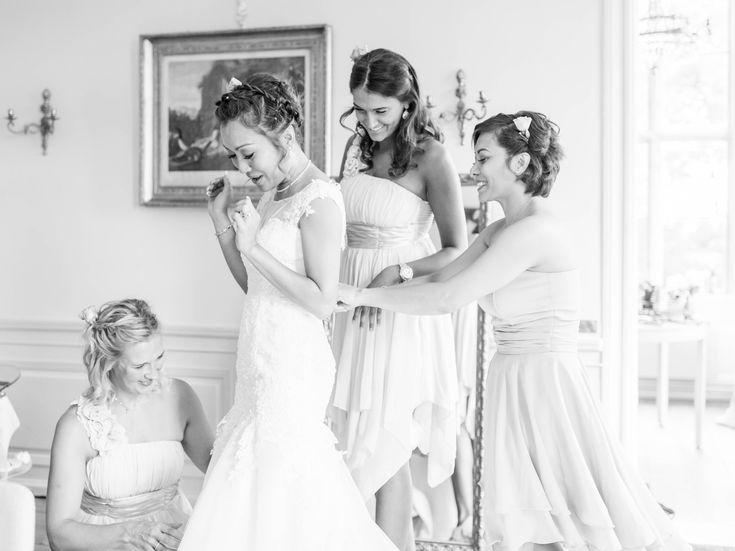 #bröllopistockholm #bröllopsfotografstockholm #bröllopsfotograf #kongsmarkfoto #wedding #weddingphotographer #destinstionwedding #weddinginstockholm #fotografbröllop #gown #sayyestothedress #bröllopuppsala #fotografannettekongsmark #lace #weddinginsweden #bröllopherrgård #bröllopstockholm #bröllopuppsala
