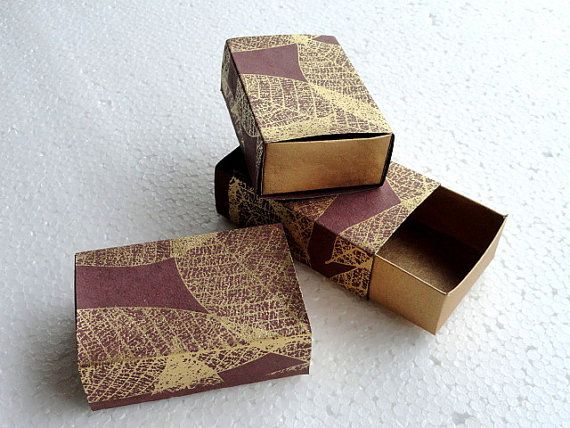 18 best Gift boxes images on Pinterest Gift boxes Jewel box and