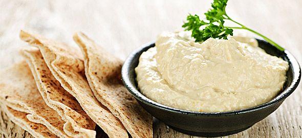 5 συγκλονιστικές συνταγές από την ανατολίτικη κουζίνα