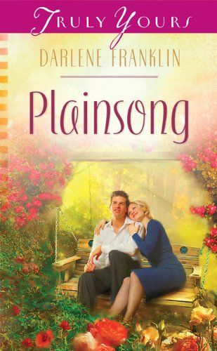 Plainsong (Truly Yours Digital Editions Book 958) - Kindle edition by Darlene Franklin. Religion & Spirituality Kindle eBooks @ Amazon.com.