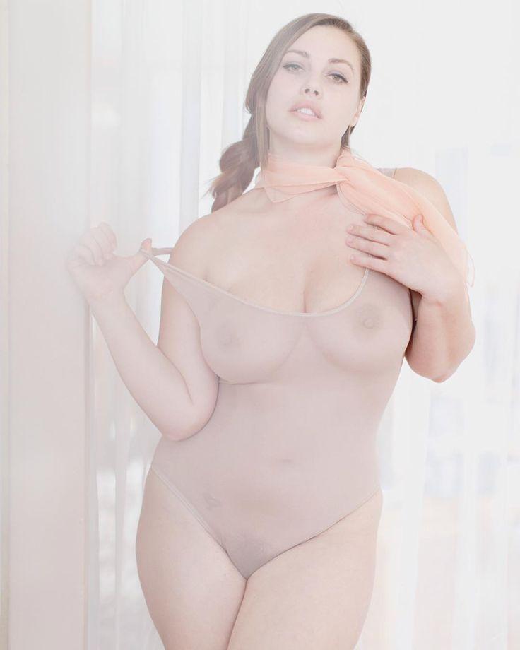 curvy escort gids amateur