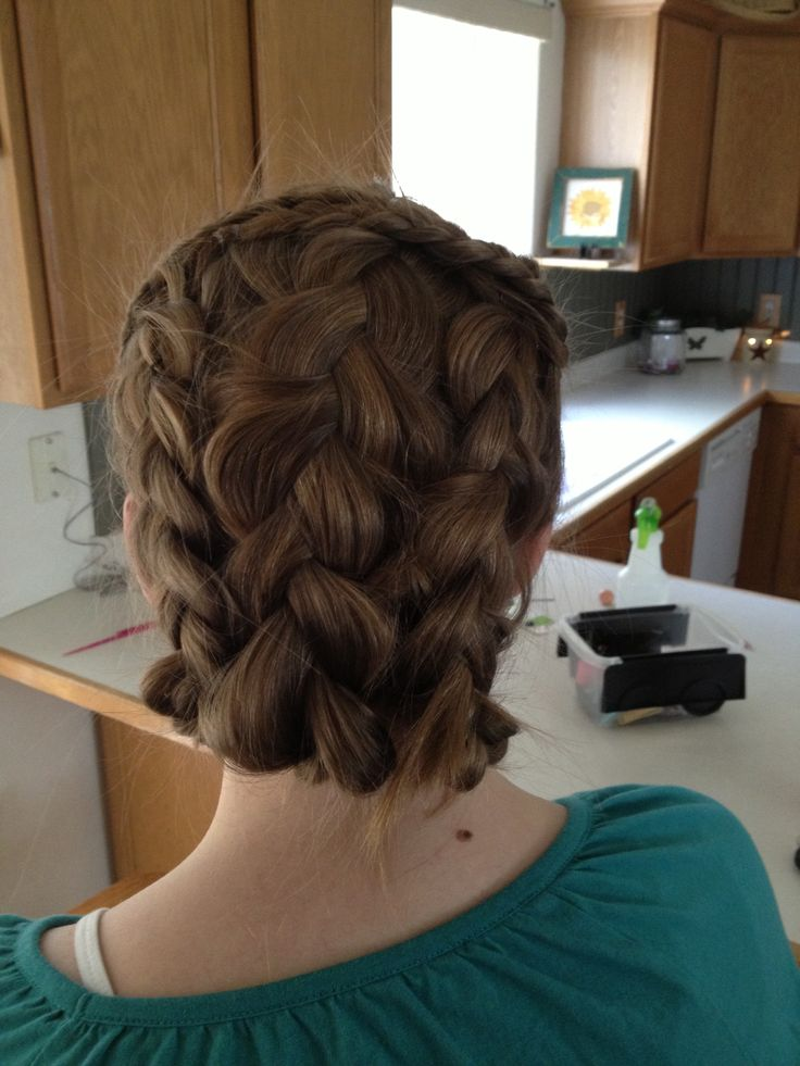 hair braiding styles pictures 1000 images about hair i ve done on 1552