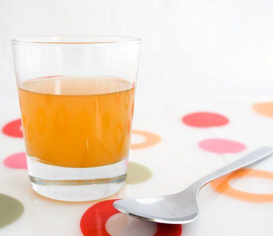 15 Amazing Uses For Apple Cider Vinegar