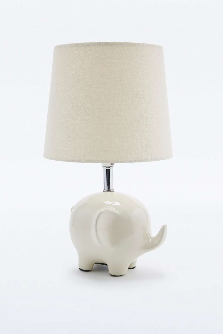 Elephant lamp uk plug urban outfitters awesome stuff for Room decor urban outfitters uk