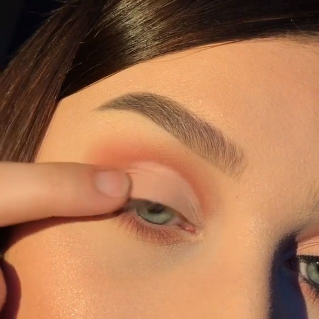 Glam Eye Makeup Tutorials!