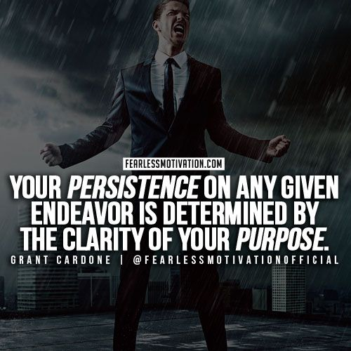 Grant Cardone Quotes 56 Best Grant Cardone Images On Pinterest  Business Quotes Inspire