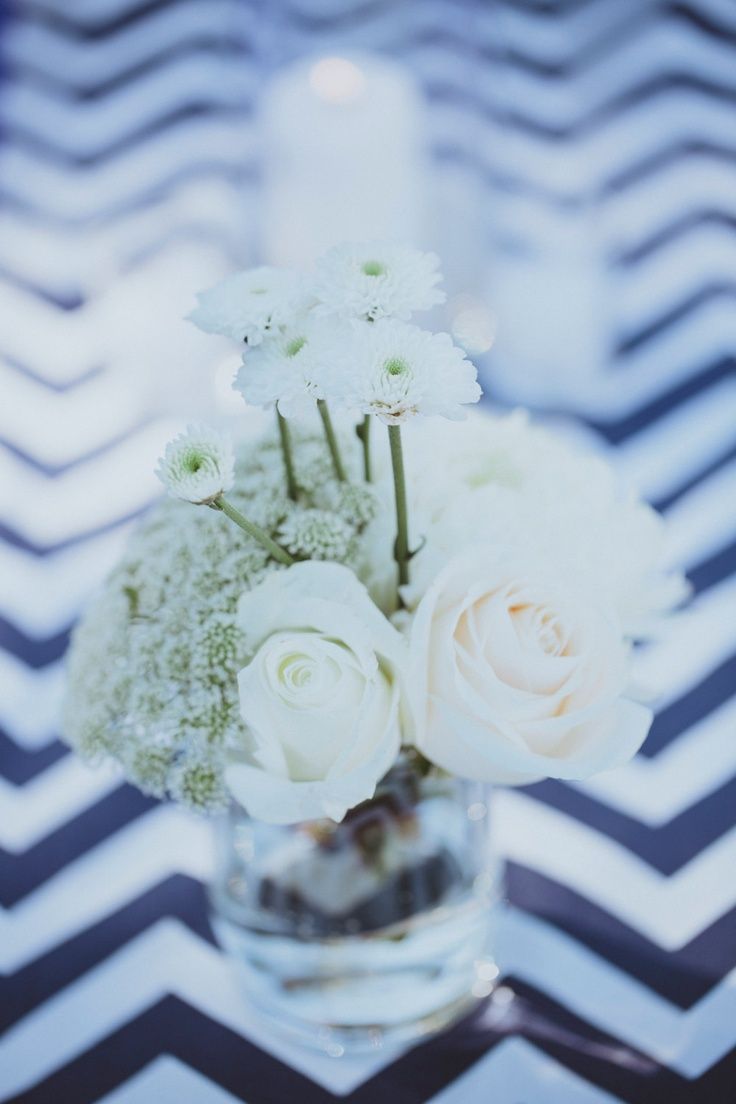 1000  images about chevron pattern inspiration on pinterest