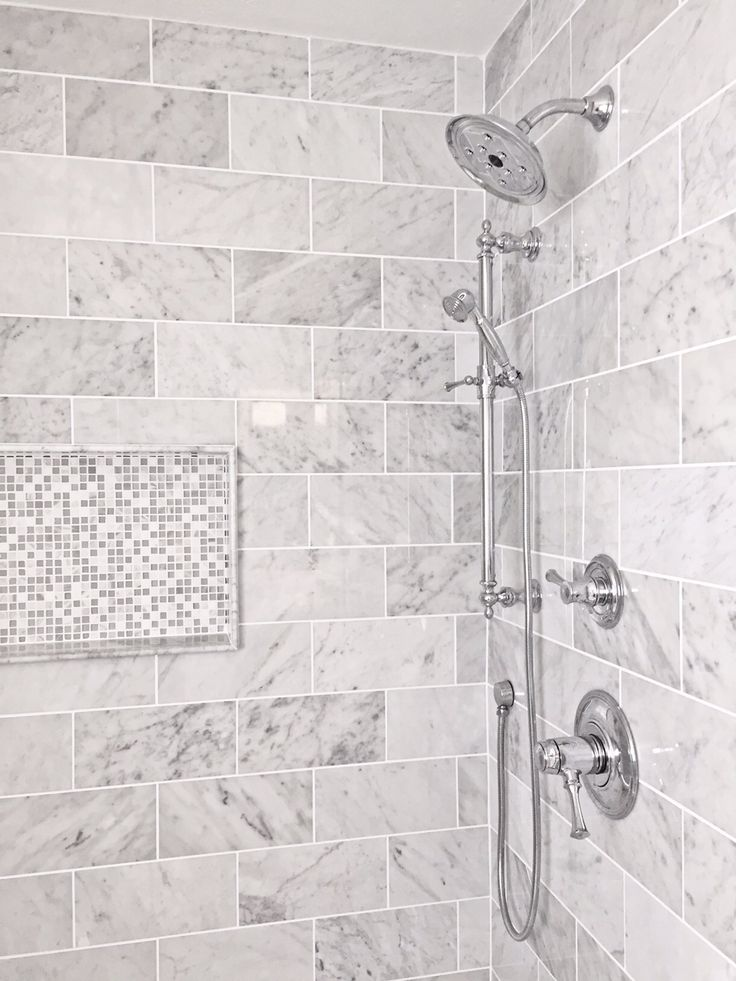 48 Best Hickey Bathroom Remodel Images On Pinterest Bath Remodel Mesmerizing Bathroom Remodel Indianapolis