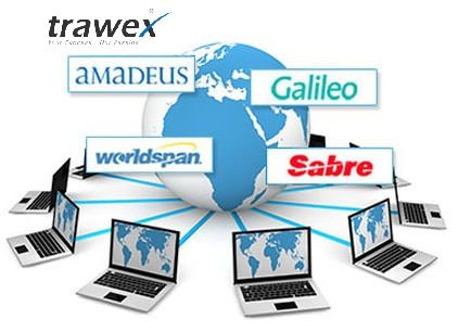 Trawex is a leading Online Booking Software development company offering travel management solutions and booking software to our clients. Trawex's Car Reservation System is suitable for all types of customers, from smaller travel agents to large-scale travel enterprises.  For more details visit http://www.trawex.com