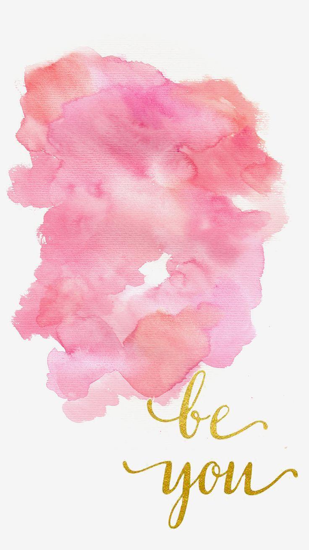 10+ wallpapers com estilo Tumblr para deixar seu celular muito mais bonito! Wallpaper fofos, com frases motivacionais e com ilustrações lindas.