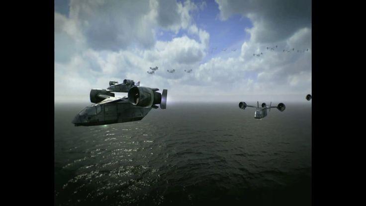 Call of Duty: Black Ops II Ep. 9: I.E.D.