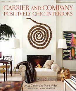 52 Best BOOKS ON INTERIOR DESIGN Images On Pinterest