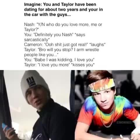 95 best images about Magcon Imagines on Pinterest | Jack ...