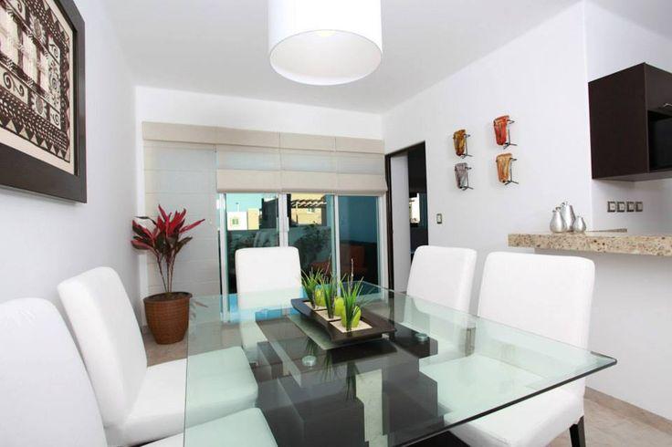 Lo mejor de #Cabosanlucas Los mejores #condominios Al mejor precio en Terranova Residencial