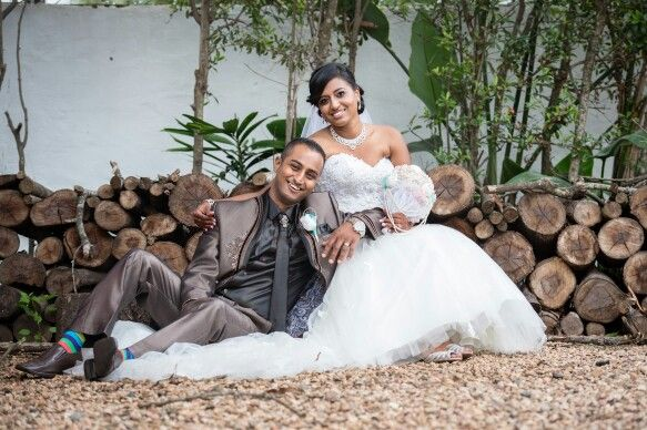 Best day ever, wedding day shoot. please like our pic on fb so we can win a competition. https://m.facebook.com/story.php?story_fbid=1001772813208326&substory_index=0&id=868653056520303.