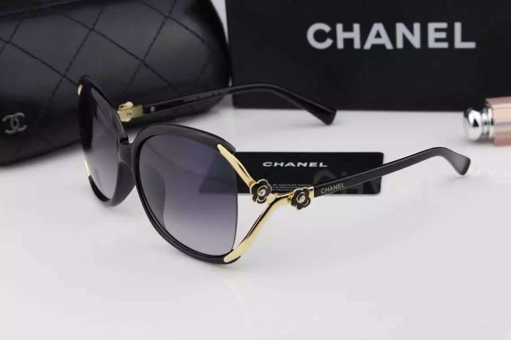 chanel Sunglasses, ID : 47619(FORSALE:a@yybags.com), chanel purple handbags, chanel bags for women, chanel satchel, chanel small wallets for women, chanel official online shop, chanel best mens briefcases, chanel handbag shops, chanel leather hobo, chanel online shop official, chanel colorful backpacks, show chanel, chanel luxury briefcases #chanelSunglasses #chanel #shop #chanel #online #usa