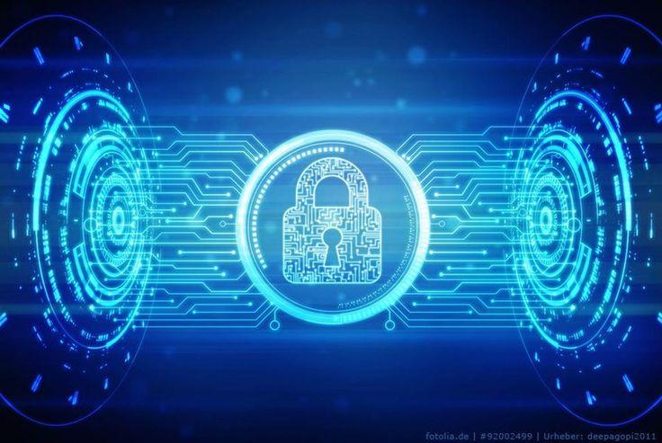 Für eine sichere Verbindung wird ein besonderes Kommunikationsprotokoll verwendet. Mit dem Browser kann man prüfen, ob die Informationen an die richtige Stelle gelangen.So funktioniert eine sichere Internetverbindung.Zertifikatsprüfung mit dem Webbrowser. Beim Aufbau einer sicheren Verbindung zu einem Webserver wird heute in der Regel das SSL-Kommunikationsprotokoll verwendet. SSL ist die Abkürzung von Secure Sockets Layer. Es...