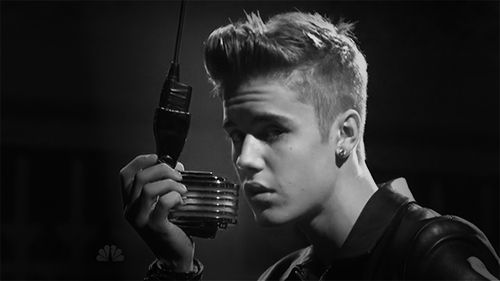 Snl Justin Bieber GIFs on Giphy