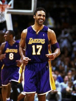 My favorite Lakers #17