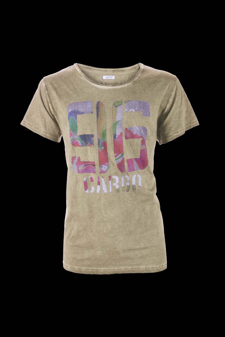 http://www.bomboogie.it/it/nuovi-arrivi/uomo/t-shirt-uomo-girocollo-manica-corta.html#13573/a/1/o/pinterestpost/