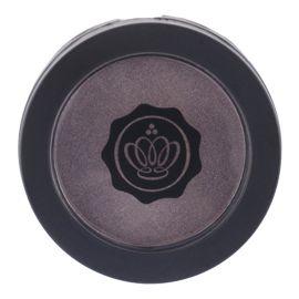 les 25 meilleures id es concernant fard paupi res mauve sur pinterest maquillage violet. Black Bedroom Furniture Sets. Home Design Ideas