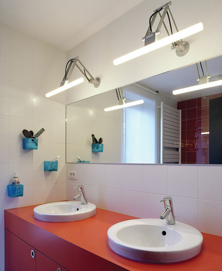 Nomad linestra Perfect for mirrors #supermodular
