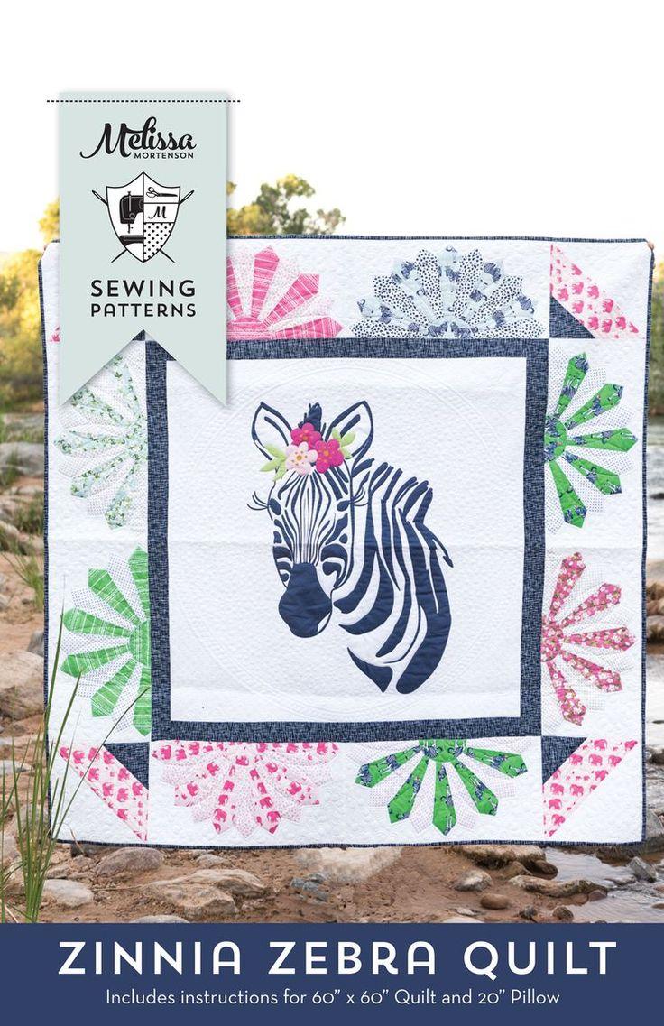 best 25 zebra quilt patterns ideas on pinterest baby quilt