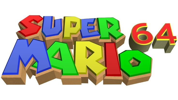 Looking for a quick and fun way to kill some time? Somebody has modified the classic Super Mario 64 game for the Nintendo 64 to play online in your browser for free, in glorious HD...
