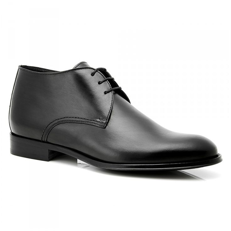 vans men's ludlow boot comfort oxfords nz