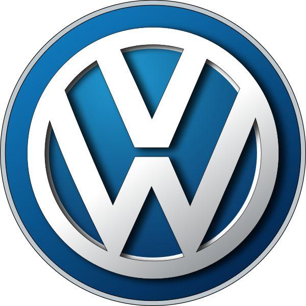 File:Volkswagen logo.svg