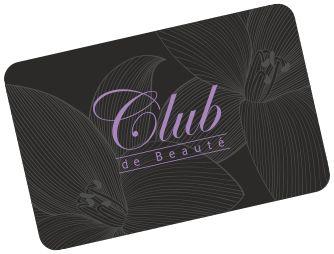 Καλώς ήλθατε στο ηλεκτρονικό κατάστημα της Galerie de Beaute - Αγοράστε online καλλυντικά, είδη μακιγιάζ, επώνυμα αρώματα και όλα τα είδη ομορφιάς, εύκολα, γρήγορα και με ασφάλεια!