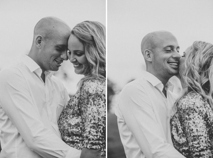 A great blog from two fantastic photographers at my brother's wedding - Alyce and Collette. I even get a mention, as I was the celebrant proudly for my brother and his wife xx.
