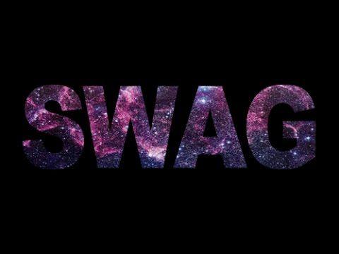 SWAG, la moda de los jóvenes de hoy