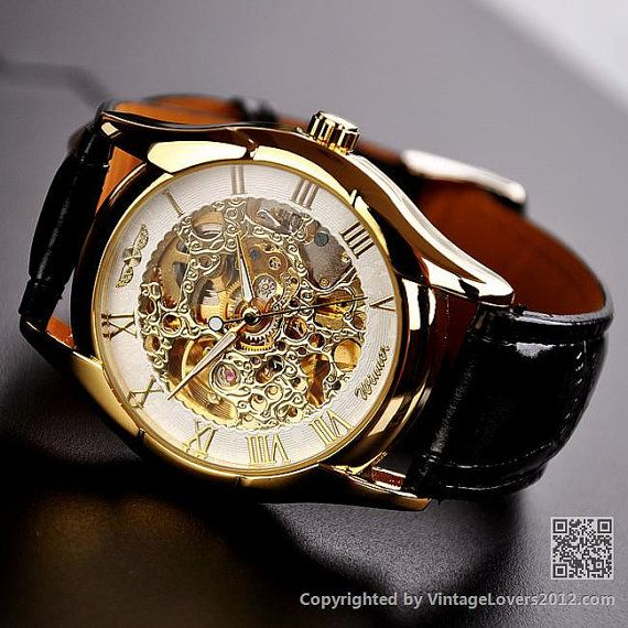 Omega Authorized Dealer >> 40 best images about watches on Pinterest | Skeleton watches, Originals and Omega seamaster watch
