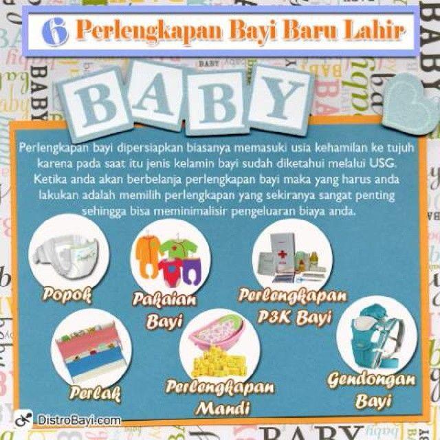 Infografis Bayi  Hot Promo !! Cashback 100rb Cek distrobayi.com    www.DistroBayi.com Line : distrobayi  Telp : 081328168522 Wa : 081328168522 BBM : 54CB03C0 Sms : 081328168522