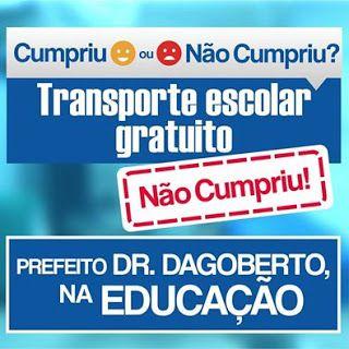 """RN POLITICA EM DIA: SEVERIANO MELO: """"VAQUINHA"""" PARA PAGAMENTO DE COMBU..."""