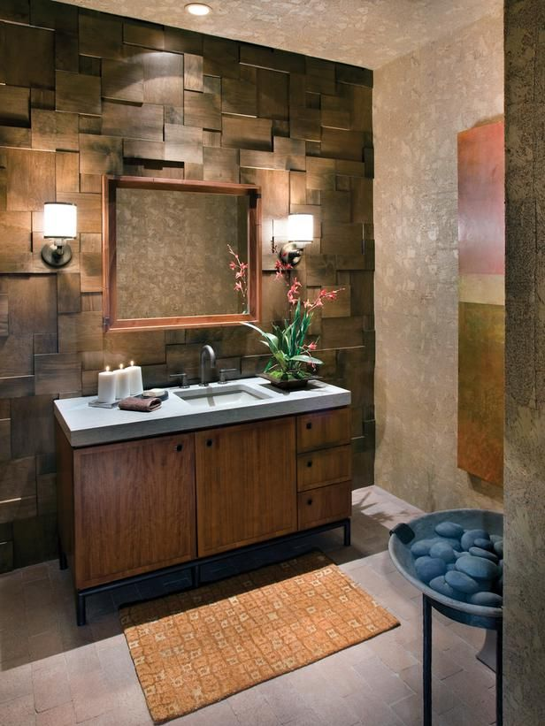 226 best Bathroom Designs images on Pinterest Room Dream