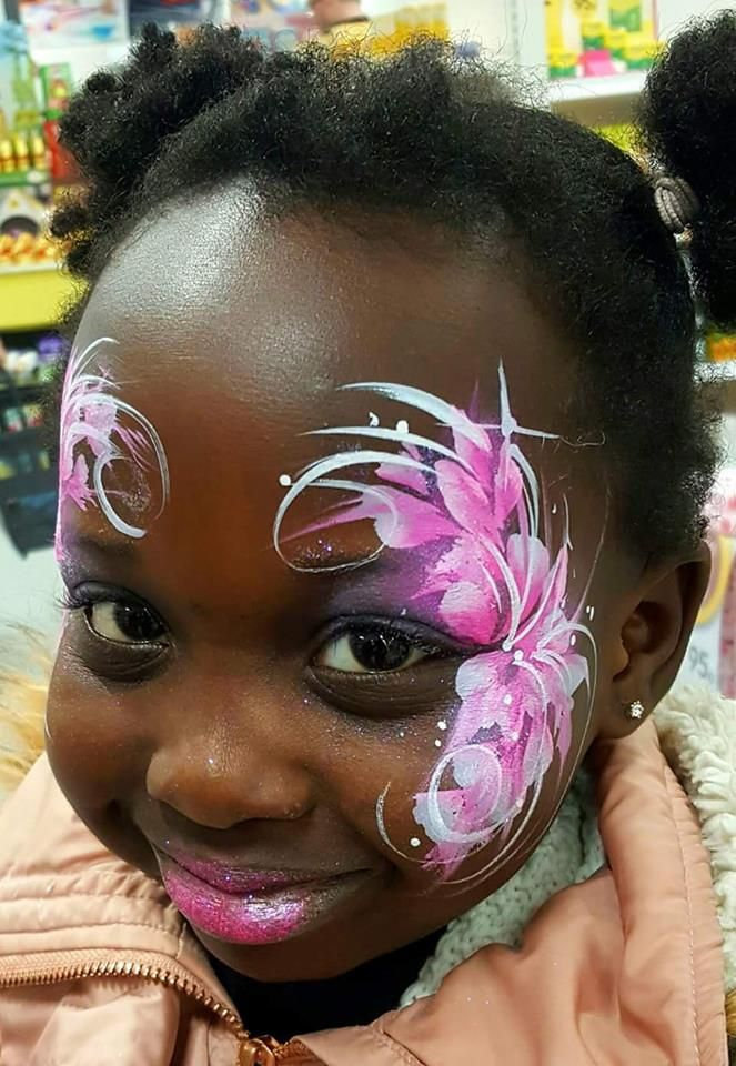 1221 best images about face painting on pinterest face