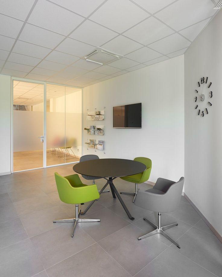 oltre 25 fantastiche idee su design per ufficio su On design per ufficio