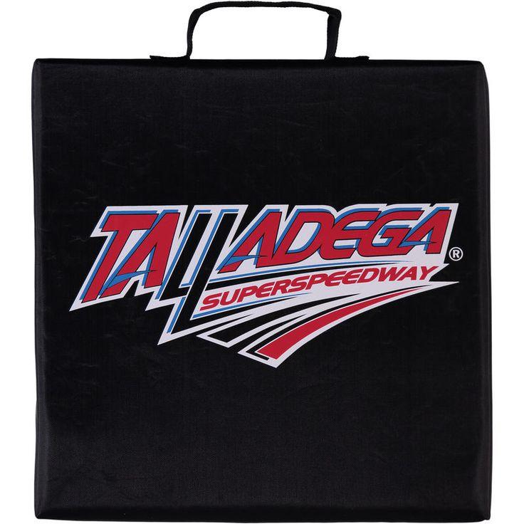 NASCAR Talladega Stadium Cushion