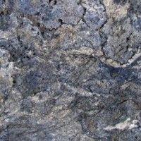 granite slabs suppliers | granite countertops | granite warehouse | Pacific Shore Stones