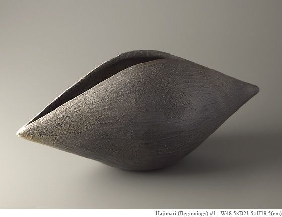 YUFUKU Gallery : Artists - Yufuku Artists - Ichino Masahiko