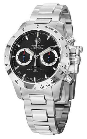 Ball_Men's_CM2098C-SCJ-BK_Engineer_Analog_Display_Swiss_Automatic_Silver_Watch