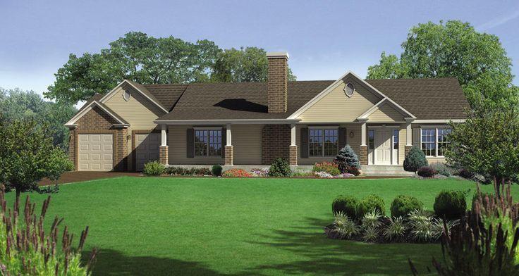 81 best modular homes images on pinterest house floor for Modular homes south dakota