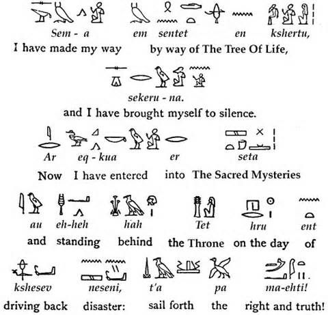 Egyptian Gods And Goddesses Names Bing Images Ancient