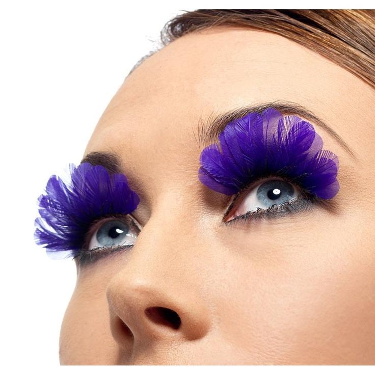 pof meet me fake eyelashes