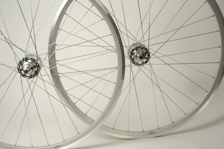 fixed gear single speed wheels